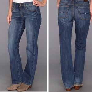 LUCKY BRAND 🌷 Easy Rider Jeans 🌷💕 Sz 6/28